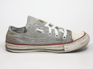 кеды Converse All Star 109743 (1313)