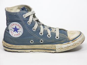 кеды Converse All Star 3J233 (1314)
