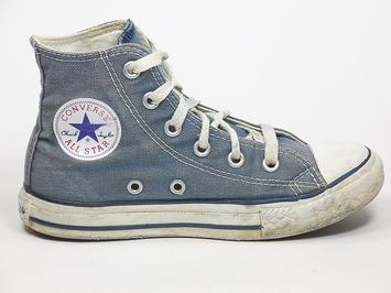 кеды Converse All Star 3J233 (1315)