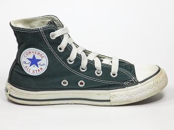 кеды Converse All Star 3J231 (1317)