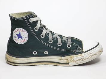 кеды Converse All Star 3J231 (1319)