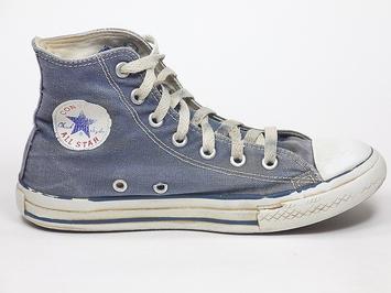 кеды Converse All Star 3J233 (1320)