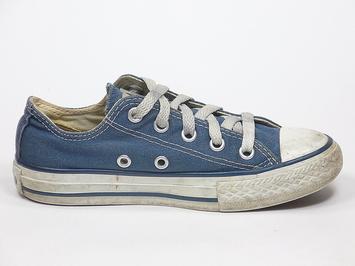 кеды Converse All Star 3J237 (1322)