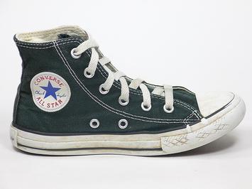 кеды Converse All Star 3J231 (1325)