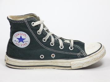 кеды Converse All Star 3J231 (1328)