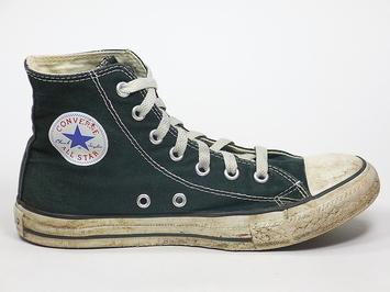 кеды Converse All Star 3J231 (1329)