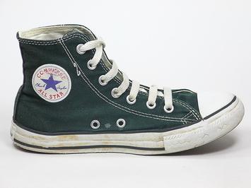 кеды Converse All Star 3J231 (1330)