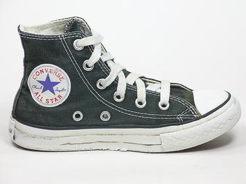 кеды Converse All Star 3J231 (1331)