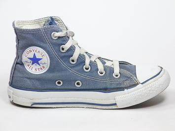 кеды Converse All Star 3J233 (1332)