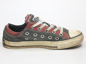 кеды Converse All Star 108591 (1337)