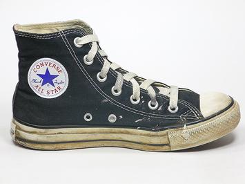 кеды Converse All Star M9160 (1340)
