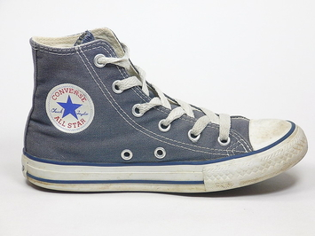 кеды Converse All Star 3J233 (1342)