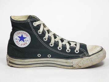 кеды Converse All Star  M9160 (1343)
