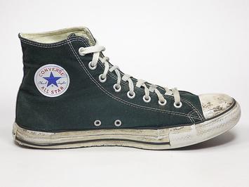 кеды Converse All Star M9160 (1347)