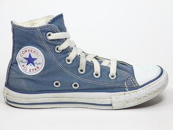 кеды Converse All Star 3J233 (1349)