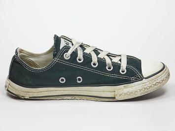 кеды Converse All Star 3J235 (1352)