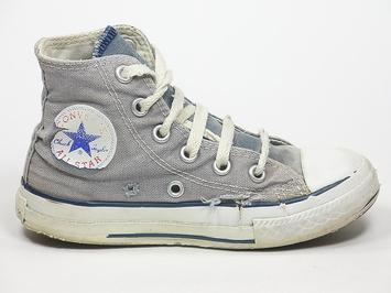 кеды Converse All Star 3J233 (1353)