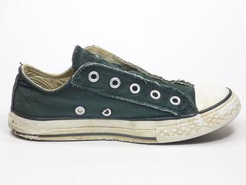 кеды Converse All Star 1V019 (1356)