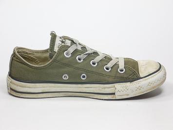 кеды Converse All Star 101799 (1359)