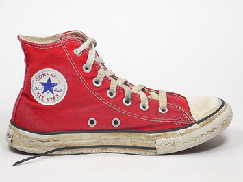 кеды Converse All Star 3J232 (1363)