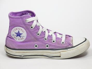 кеды Converse All Star 308808 (1364)