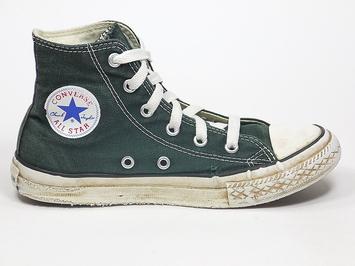 кеды Converse All Star 3J231 (1365)