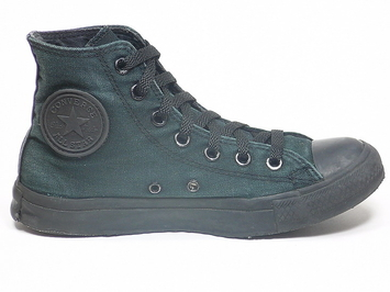 кеды Converse All Star M3310 (1369)