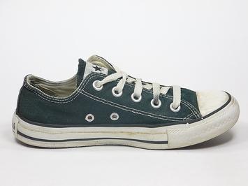кеды Converse All Star M9166 (1371)