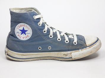кеды Converse All Star M9622 (1378)