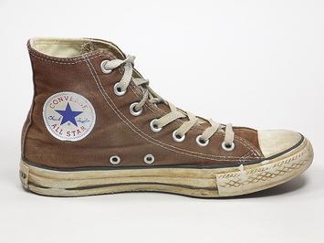 кеды Converse All Star 1P626 (1384)