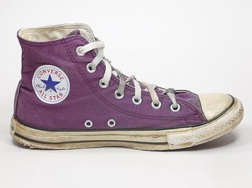 кеды Converse All Star 100097 (1392)