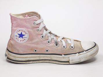 кеды Converse All Star M9006 (1395)