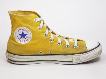 кеды Converse All Star 1K373 (1396)