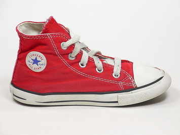 кеды Converse All Star 7J232 (1405)