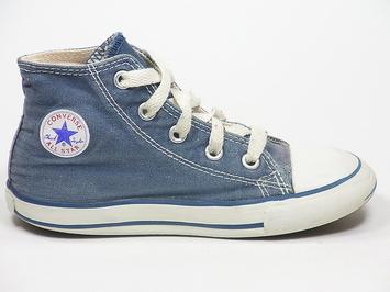 кеды Converse All Star 7J233 (1409)