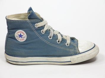 кеды Converse All Star 7J233 (1415)