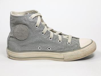 кеды Converse All Star 314011 (1418)