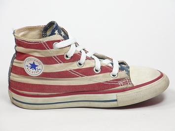 кеды Converse All Star 7J254 (1422)
