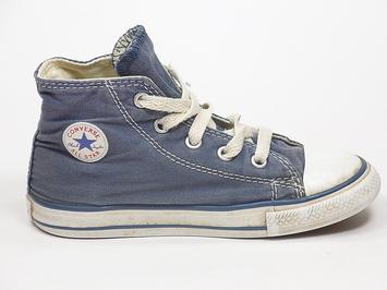 кеды Converse All Star 7J233 (1423)