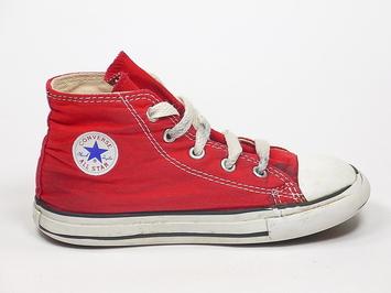 кеды Converse All Star 7J232 (1428)