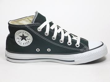 кеды Converse All Star 122067 (1434)