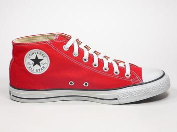 кеды Converse All Star 122072 (1436)