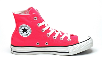 кеды Converse All Star 114062 (1441)