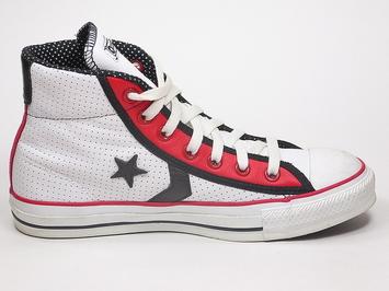 кеды Converse All Star 106811 (1445)
