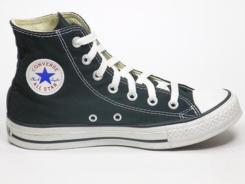 кеды Converse All Star M9160 (1454)