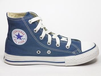 кеды Converse All Star 3J233 (1466)