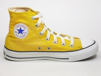 кеды Converse All Star 1X265 (1469)