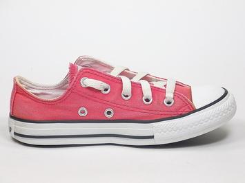 кеды Converse All Star 315455 (1478)