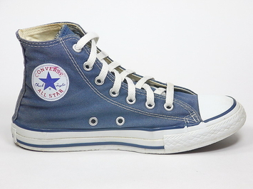 кеды Converse All Star 3J233 (1480)