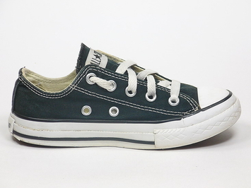 кеды Converse All Star 3J235 (1485)